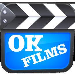 Фото и видеоуслуги - Фото и видеосъемка, 0
