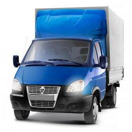 Водители - Водитель с личным грузовым автомобилем 1, 5 - 5т (изотерма, рефрижератор), 0