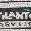 Filanto (размер 42) Италия, Лоферы новые  по цене 5300₽ - Туфли, фото 9