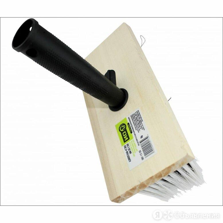 Макловица кисть On 02-21-180 по цене 150₽ - Наборы инструментов и оснастки, фото 0