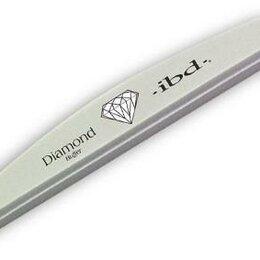 Брошюровщики - IBD, Полировщик Diamond Buffer, 220/280 грит, 0
