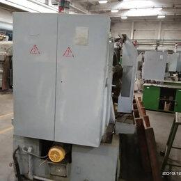 Токарные станки - Токарный прутковый 1Б240-6К, 0