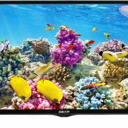 """Телевизоры - LED-телевизор 32"""", 0"""