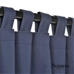 Ремонт и монтаж товаров - Подшив штор, 0
