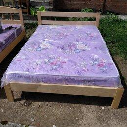 Кровати - Кровать дачная односпальная, 0
