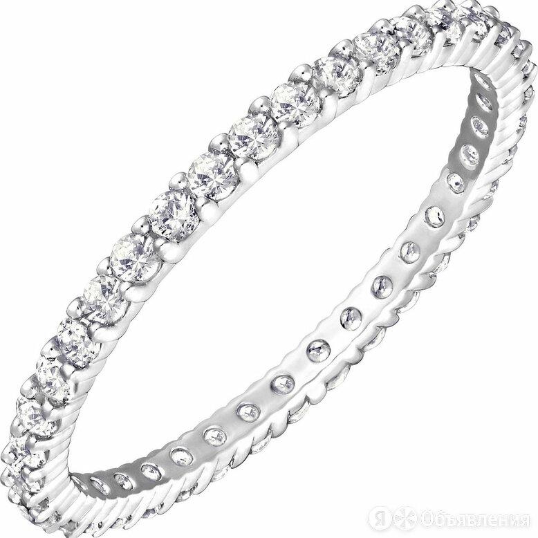 Кольцо Swarovski 5007781_19 по цене 5250₽ - Кольца и перстни, фото 0