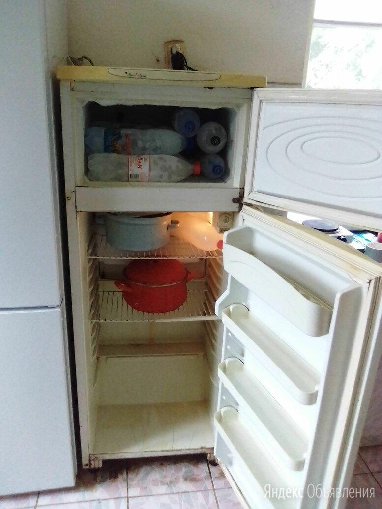 Бытовая техника холодильник по цене 2500₽ - Холодильники, фото 0