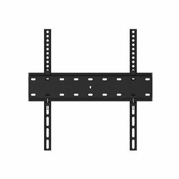 Кронштейны, держатели и подставки - Кронштейн Godigital VESA, 0