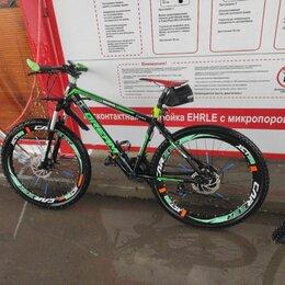 Велосипеды - Горный (mtb) велосипед dream c 680, 0