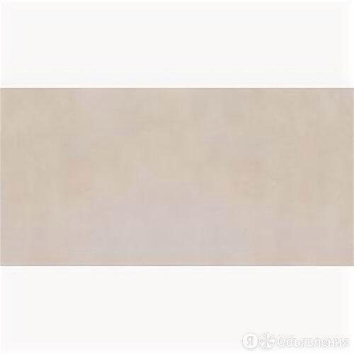 MARAZZI ITALY Memento Old White Velvet Rett 75X150 по цене 8923₽ - Плитка из керамогранита, фото 0