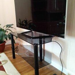 Столы и столики - Стол под телевизор , 0