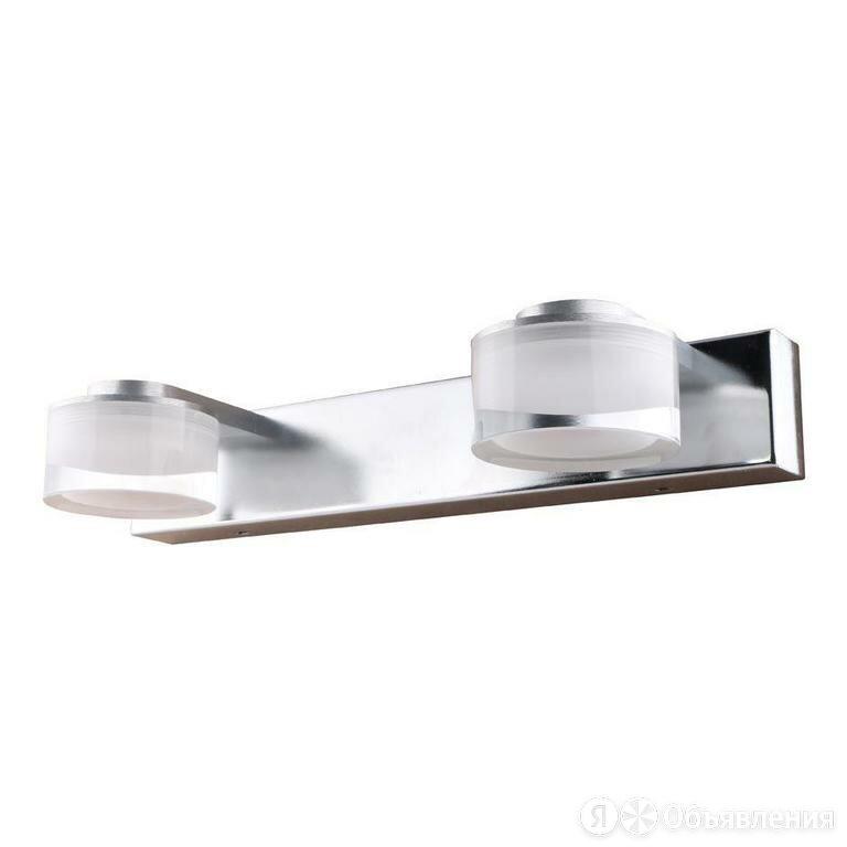Бра Escada 10204/2Led по цене 3710₽ - Бра и настенные светильники, фото 0