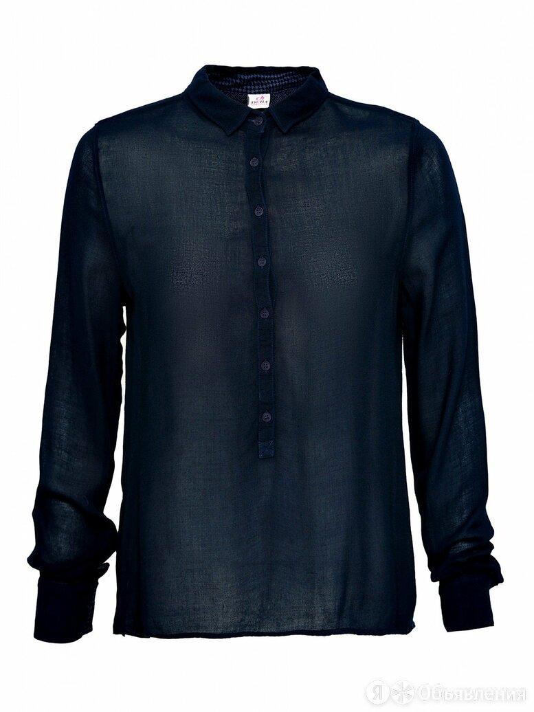 Блуза DEHA fw D43364 ж. по цене 4425₽ - Блузки и кофточки, фото 0