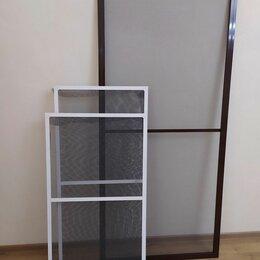 Сетки и решетки - Москитные двери . Москитные сетки . Кассетные шторы, 0