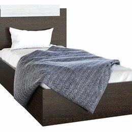 Кровати - Кровать ЭКО 0.9, 0