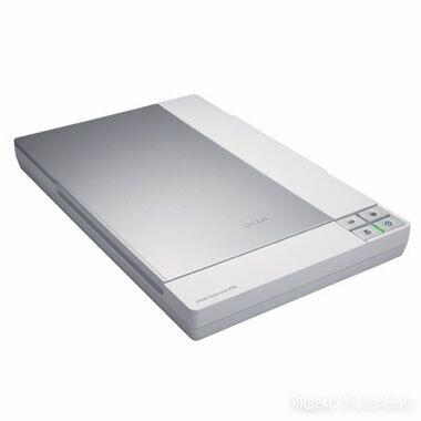 Сканер Epson Perfection V10 по цене 7500₽ - Принтеры, сканеры и МФУ, фото 0