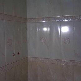 Архитектура, строительство и ремонт - Плиточник, сантехник, отделочные работы , 0