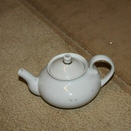 Заварочные чайники - чайник заварочник Кузнецов , 0