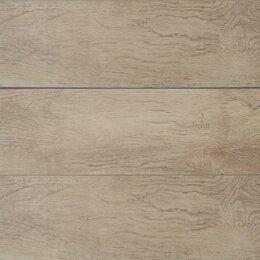 Плитка ПВХ - CM Floor ПВХ-плитка CM Floor ScandiWood 21 Дуб Артик, 0