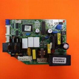 Кондиционеры - Плата управления сплит-системы DB93-03581A, 0