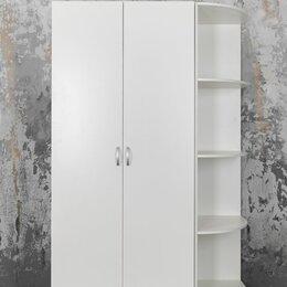 Дизайн, изготовление и реставрация товаров - Шкаф, 0