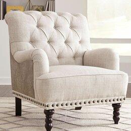 Кресла - Кресло интерьерное A3000 A3000053 TARTONELLE, 0