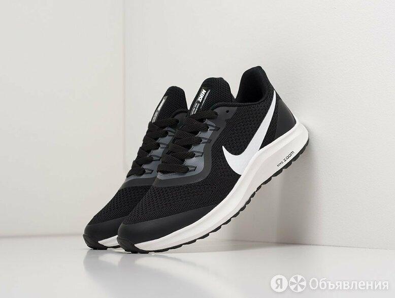 Кроссовки Nike Zoom по цене 2200₽ - Кроссовки и кеды, фото 0