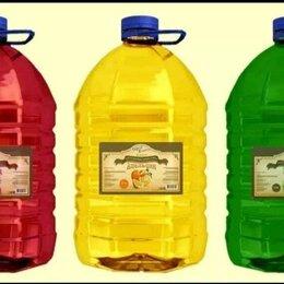 Производство - Готовый бизнес по производству сиропа и лимонадов, 0
