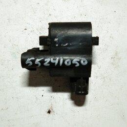 Автоэлектроника и комплектующие - катушка зажигания TOYOTA, 0