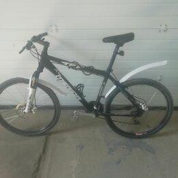Велосипеды - Горный велосипед MERIDA, 0