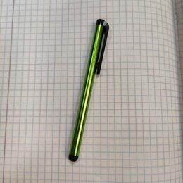 Стилусы - Стилус универсальный, 0