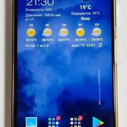 Мобильные телефоны - Телефон Poco X3 NFC, 0