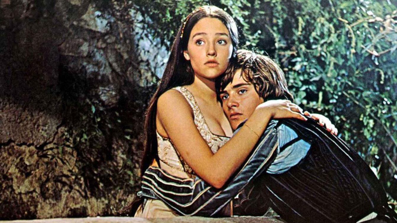 Julietta uzbek va tilida 1968 [B!] astralink.com