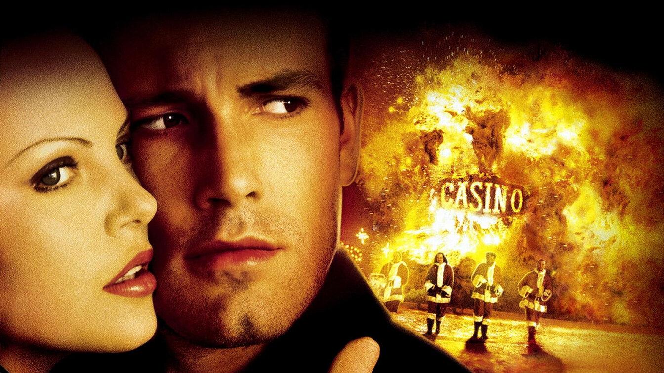 Фильм о парне который играл в казино танки онлайн игра рулетка