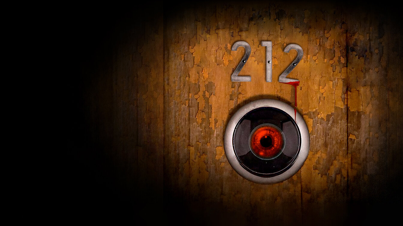 апартаменты 212 смотреть онлайн