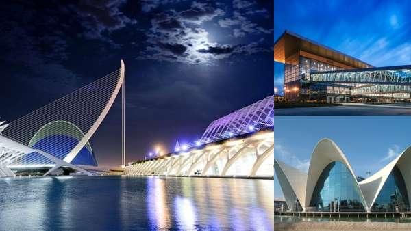 Современная архитектура 2