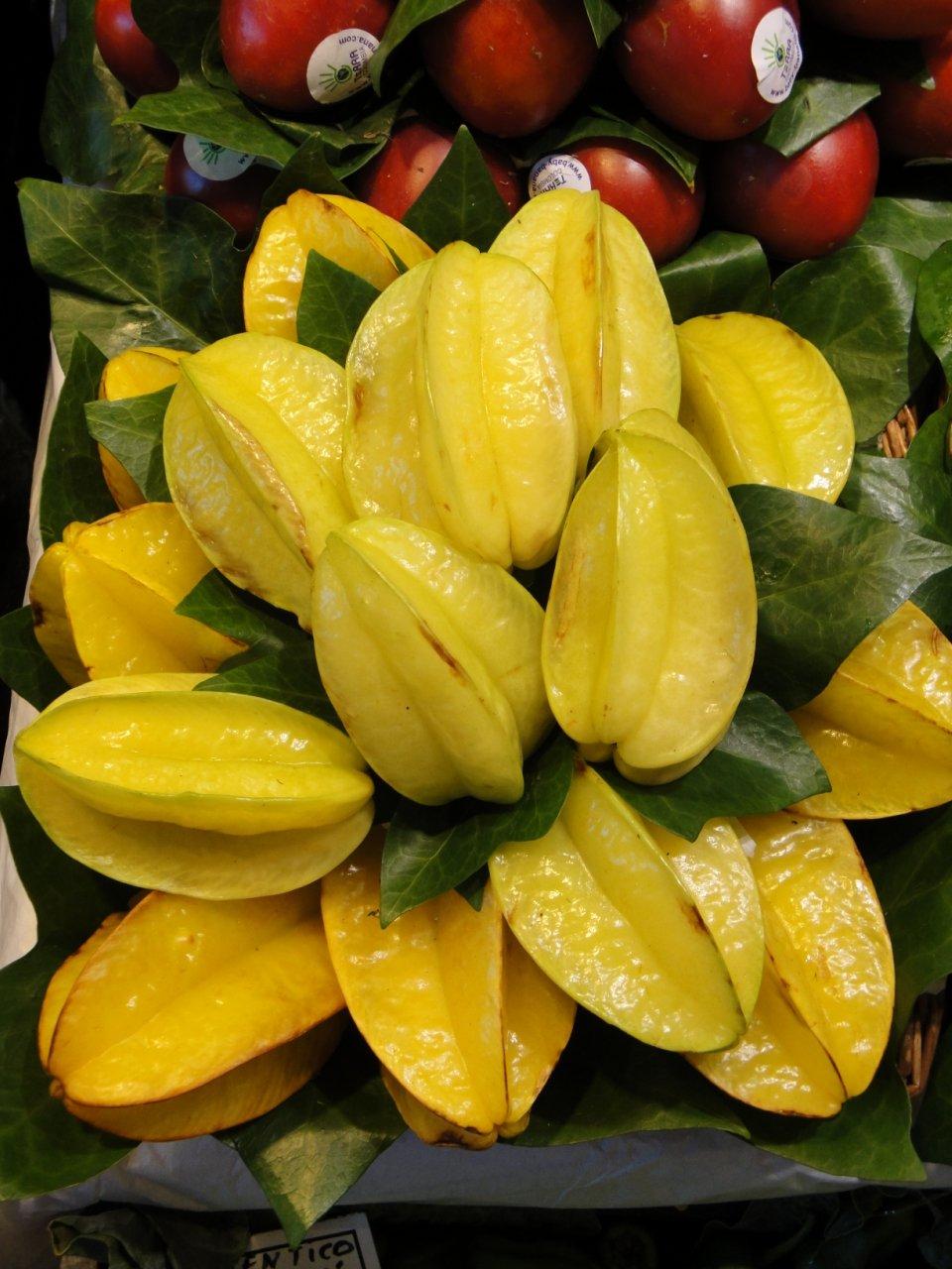 дизайн крыльца желтый экзотический плод фото возрасте