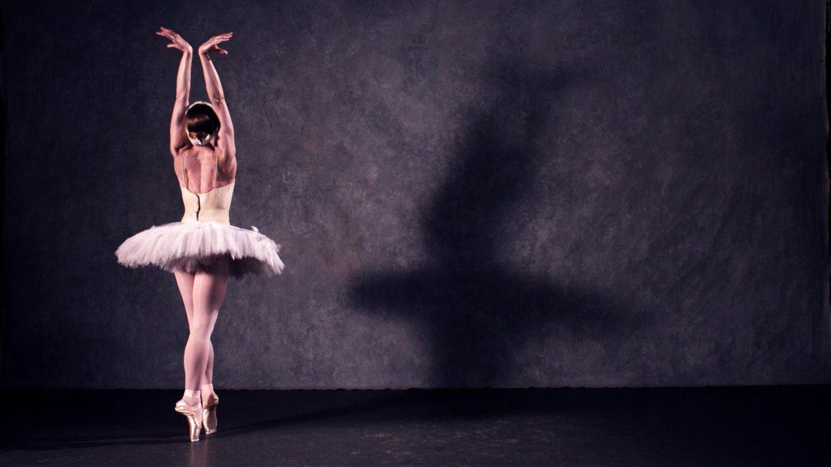 нашем ресурсе фото балерин в высоком качестве ему