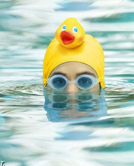 Игры, в бассейне прикольные картинки