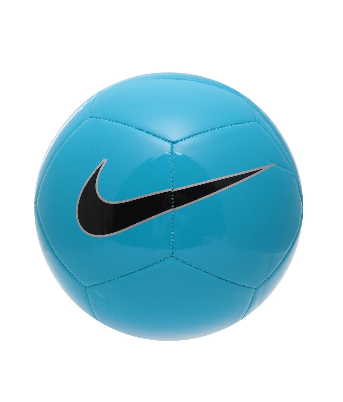 Фотки мячей найк