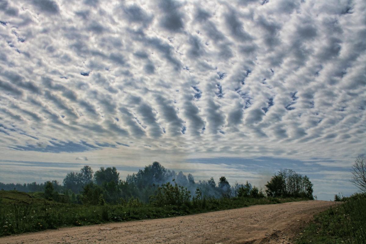Картинки месяц на небе последнем фото