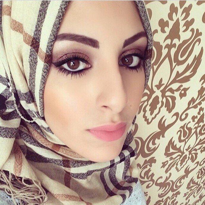 арабские девушки настоящие анальная