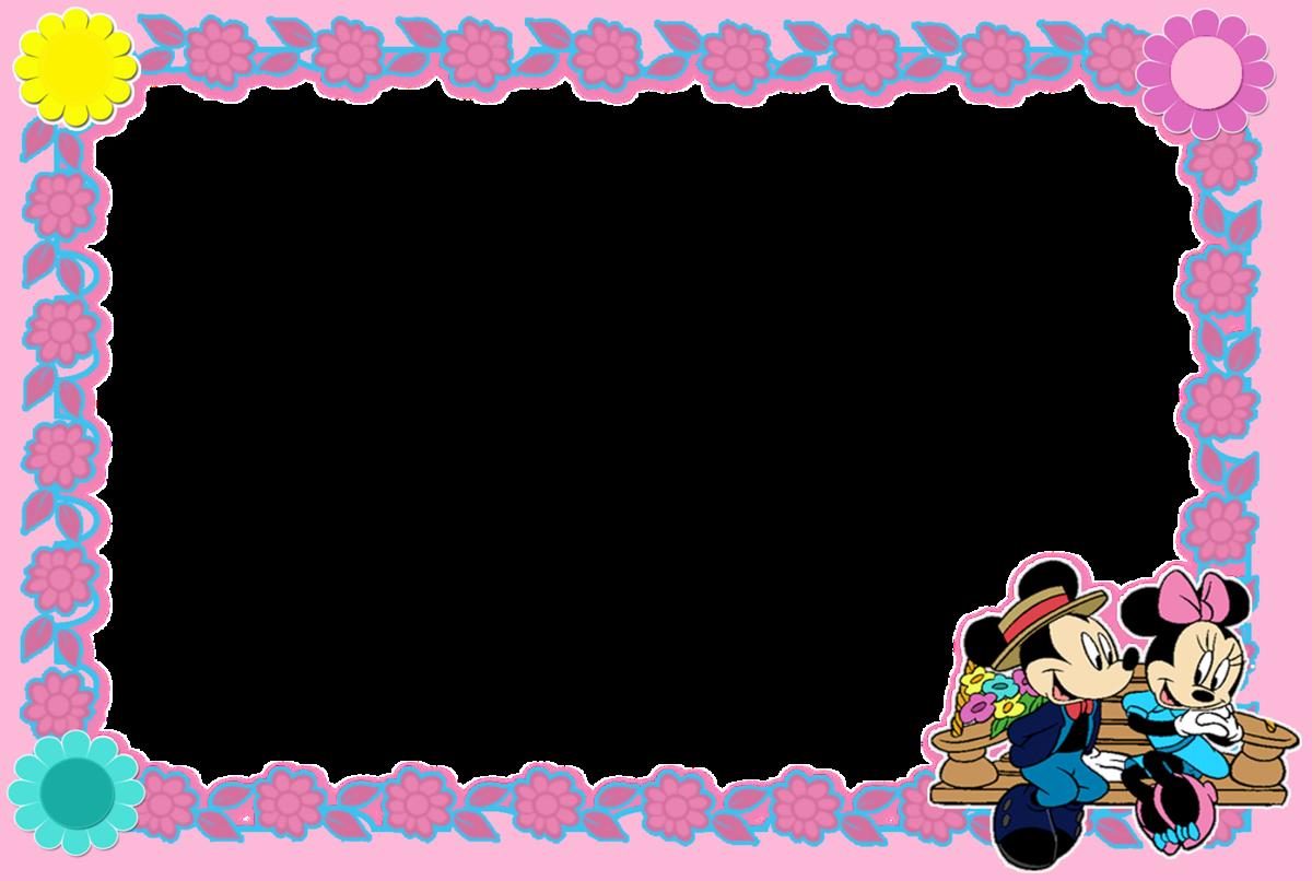 Картинки рамки детские для презентации, объемный цветок