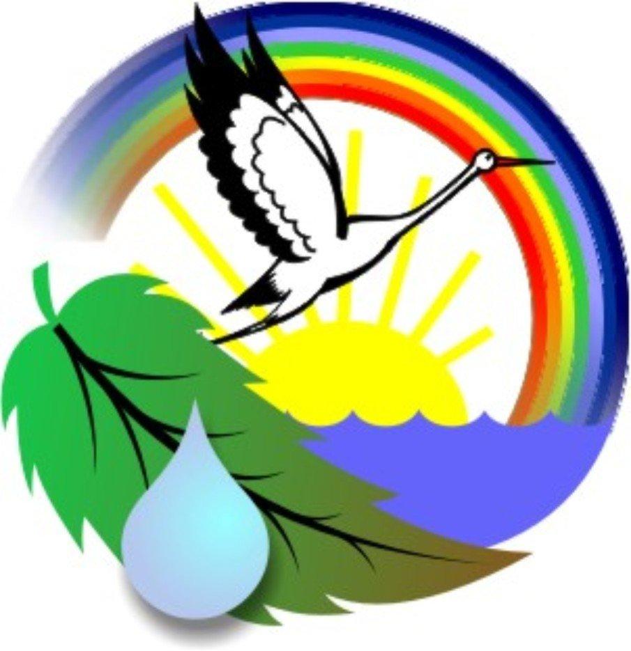 сейчас эмблема на экологическую тему картинки осень курсы