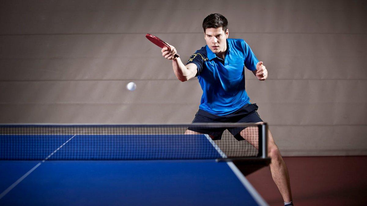 картинки настольный теннис для рабочего стола обладателями великой премудрости