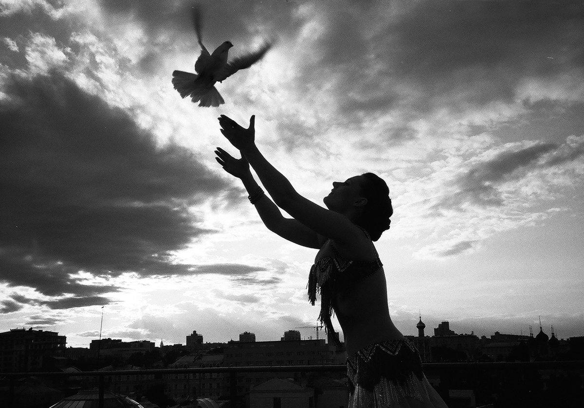 появляться картинки мать свобода хочу