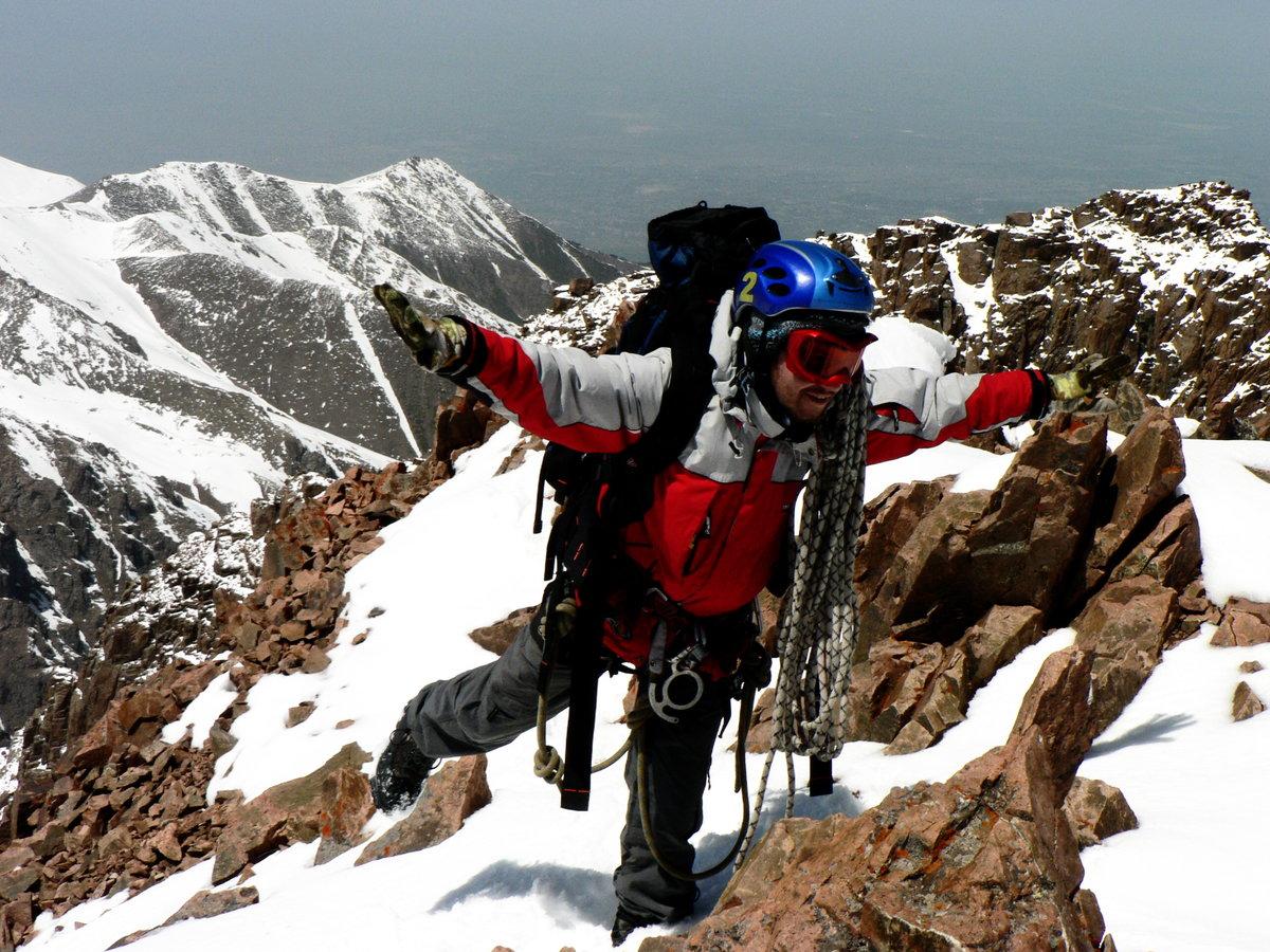 картинки альпинистов фото моя родная
