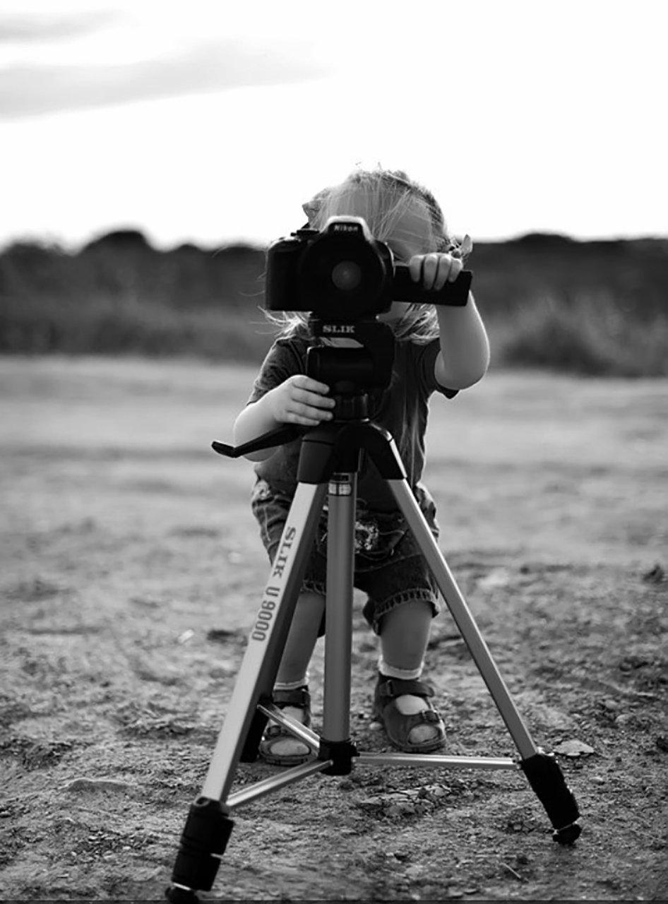 фотографирование на зеркалку для начинающих имеет застежку