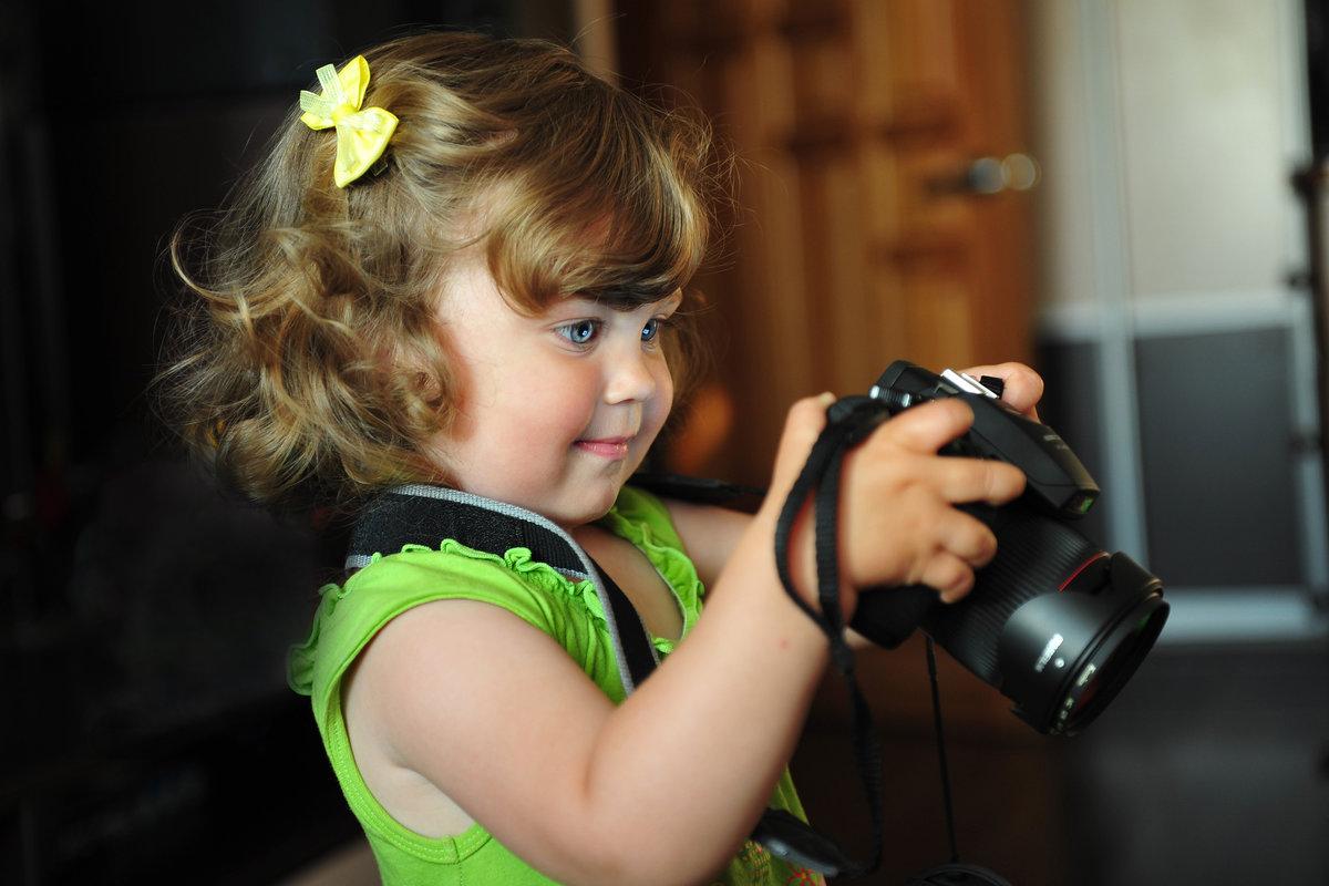 путешественников никогда конкурс фотографии с детьми созданы
