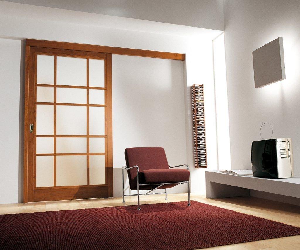 погосте дизайн раздвижных дверей фото видео